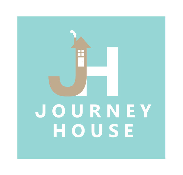 JourneyHouse-Logo-03
