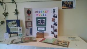 JourneyHouseDisplay