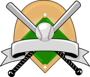 baseball_logo_graphic_with_a_baseball_diamond_and_baseball_bats_covered_by_a_banner_0515-1104-1801-4723_SMU